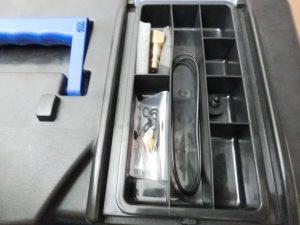 case-on-box1